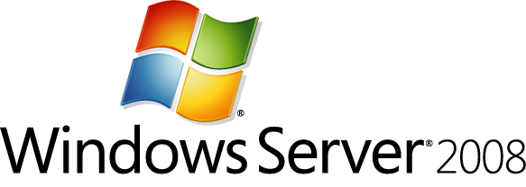 Image:Windows-server-2008-hyper-v-logo-v 2.png